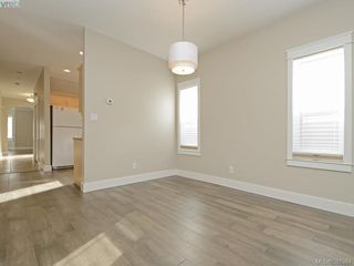 Photo 3: 9624 Sixth St in SIDNEY: Si Sidney South-East Single Family Detached for sale (Sidney)  : MLS®# 779629