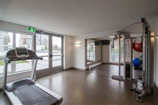 Photo 15: 305 13398 104 AVENUE in Surrey: Whalley Condo for sale (North Surrey)  : MLS®# R2237048