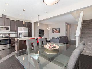 Photo 7: 141 NEW BRIGHTON Park SE in Calgary: New Brighton House for sale : MLS®# C4171872