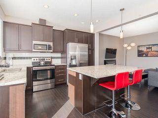 Photo 9: 141 NEW BRIGHTON Park SE in Calgary: New Brighton House for sale : MLS®# C4171872