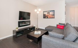 Photo 4: 141 NEW BRIGHTON Park SE in Calgary: New Brighton House for sale : MLS®# C4171872
