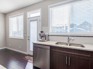 Photo 13: 141 NEW BRIGHTON Park SE in Calgary: New Brighton House for sale : MLS®# C4171872