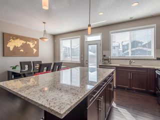 Photo 12: 141 NEW BRIGHTON Park SE in Calgary: New Brighton House for sale : MLS®# C4171872