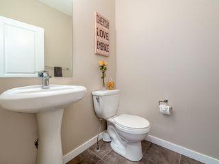 Photo 15: 141 NEW BRIGHTON Park SE in Calgary: New Brighton House for sale : MLS®# C4171872