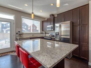 Photo 8: 141 NEW BRIGHTON Park SE in Calgary: New Brighton House for sale : MLS®# C4171872