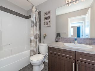 Photo 20: 141 NEW BRIGHTON Park SE in Calgary: New Brighton House for sale : MLS®# C4171872