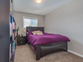Photo 18: 141 NEW BRIGHTON Park SE in Calgary: New Brighton House for sale : MLS®# C4171872