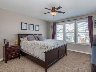 Photo 21: 141 NEW BRIGHTON Park SE in Calgary: New Brighton House for sale : MLS®# C4171872