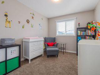 Photo 16: 141 NEW BRIGHTON Park SE in Calgary: New Brighton House for sale : MLS®# C4171872