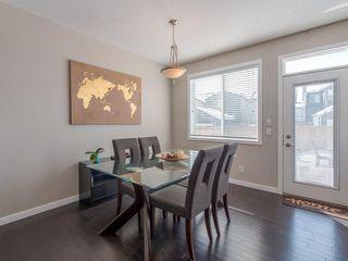 Photo 6: 141 NEW BRIGHTON Park SE in Calgary: New Brighton House for sale : MLS®# C4171872