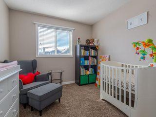 Photo 17: 141 NEW BRIGHTON Park SE in Calgary: New Brighton House for sale : MLS®# C4171872