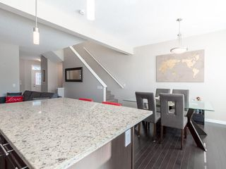 Photo 14: 141 NEW BRIGHTON Park SE in Calgary: New Brighton House for sale : MLS®# C4171872