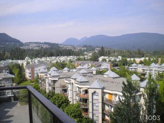 "Photo 8: 1003 2959 GLEN Drive in Coquitlam: North Coquitlam Condo for sale in ""THE PARC"" : MLS®# R2247739"