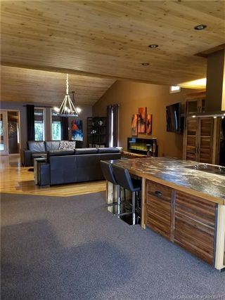 Photo 9: 5317 46 Avenue in Rimbey: RY Rimbey Residential for sale (Ponoka County)  : MLS®# CA0130011