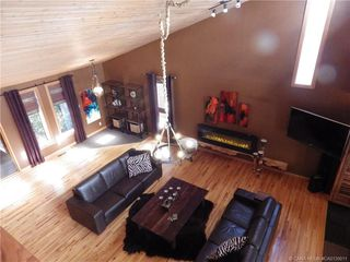 Photo 5: 5317 46 Avenue in Rimbey: RY Rimbey Residential for sale (Ponoka County)  : MLS®# CA0130011