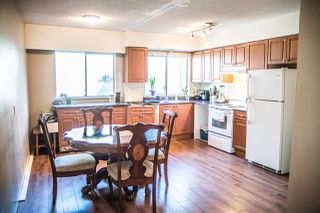 "Photo 9: 1827 PANDORA Street in Vancouver: Hastings House for sale in ""VANCOUVER EAST"" (Vancouver East)  : MLS®# R2249621"