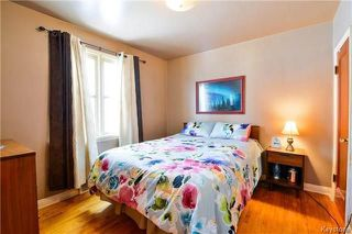 Photo 6: 36 Glenlawn Avenue in Winnipeg: Elm Park Residential for sale (2C)  : MLS®# 1806385