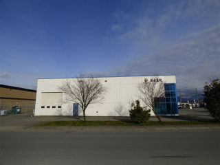 Photo 4: 7870 ENTERPRISE Drive in Chilliwack: Chilliwack Yale Rd West Industrial for sale : MLS®# C8018103