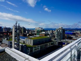 Photo 15: 804 834 Johnson St in VICTORIA: Vi Downtown Condo for sale (Victoria)  : MLS®# 782693
