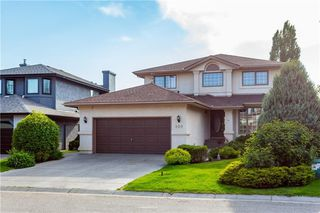 Main Photo: 309 MCKENZIE LAKE Bay SE in Calgary: McKenzie Lake House for sale : MLS®# C4171948