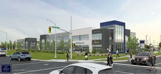 Photo 11: 407 Keele Centre Street in Vaughan: Concord Property for sale : MLS®# N4097565