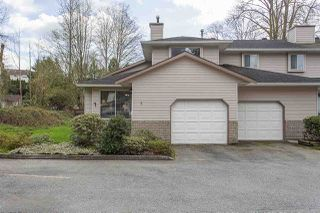 "Photo 5: 9 22875 125B Avenue in Maple Ridge: East Central Townhouse for sale in ""COHO CREEK ESTATES"" : MLS®# R2258463"