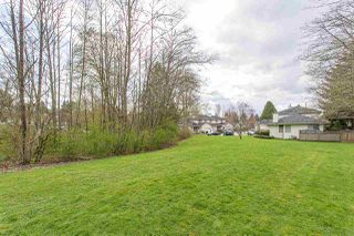 "Photo 6: 9 22875 125B Avenue in Maple Ridge: East Central Townhouse for sale in ""COHO CREEK ESTATES"" : MLS®# R2258463"