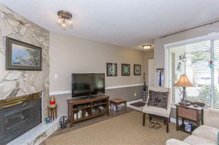 "Photo 7: 9 22875 125B Avenue in Maple Ridge: East Central Townhouse for sale in ""COHO CREEK ESTATES"" : MLS®# R2258463"