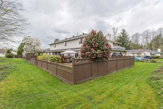 "Photo 3: 9 22875 125B Avenue in Maple Ridge: East Central Townhouse for sale in ""COHO CREEK ESTATES"" : MLS®# R2258463"