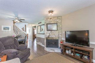 "Photo 9: 9 22875 125B Avenue in Maple Ridge: East Central Townhouse for sale in ""COHO CREEK ESTATES"" : MLS®# R2258463"
