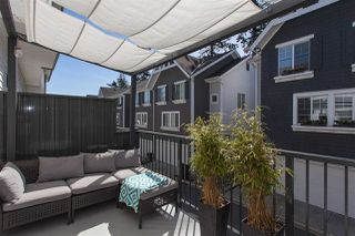 "Photo 5: 16 15128 24 Avenue in Surrey: Sunnyside Park Surrey Townhouse for sale in ""Semiahmoo Trail"" (South Surrey White Rock)  : MLS®# R2260695"