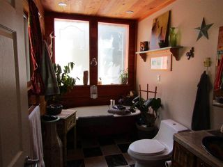 Photo 13: 3308 DAY Road: Horsefly House for sale (Williams Lake (Zone 27))  : MLS®# R2261457
