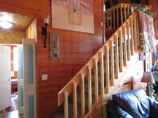 Photo 12: 3308 DAY Road: Horsefly House for sale (Williams Lake (Zone 27))  : MLS®# R2261457