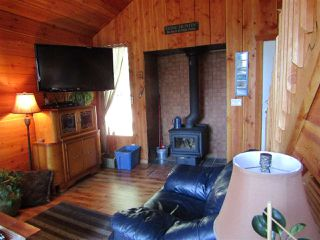 Photo 9: 3308 DAY Road: Horsefly House for sale (Williams Lake (Zone 27))  : MLS®# R2261457