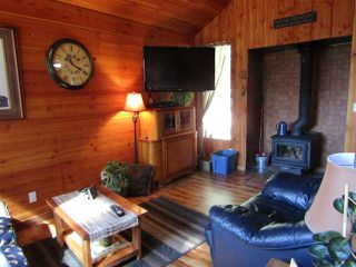Photo 10: 3308 DAY Road: Horsefly House for sale (Williams Lake (Zone 27))  : MLS®# R2261457