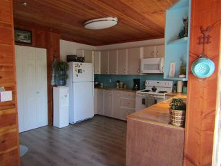 Photo 7: 3308 DAY Road: Horsefly House for sale (Williams Lake (Zone 27))  : MLS®# R2261457
