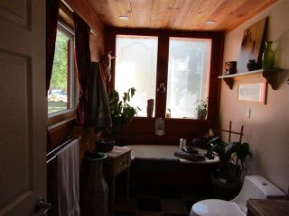 Photo 16: 3308 DAY Road: Horsefly House for sale (Williams Lake (Zone 27))  : MLS®# R2261457