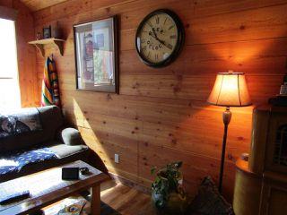 Photo 11: 3308 DAY Road: Horsefly House for sale (Williams Lake (Zone 27))  : MLS®# R2261457