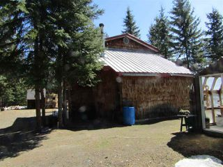 Photo 3: 3308 DAY Road: Horsefly House for sale (Williams Lake (Zone 27))  : MLS®# R2261457