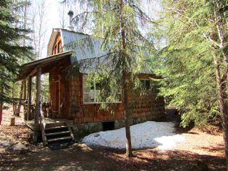 Photo 6: 3308 DAY Road: Horsefly House for sale (Williams Lake (Zone 27))  : MLS®# R2261457