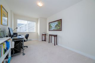 Photo 10: 39 6555 192A STREET in Surrey: Clayton Townhouse for sale (Cloverdale)  : MLS®# R2246261