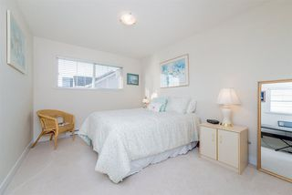 Photo 14: 39 6555 192A STREET in Surrey: Clayton Townhouse for sale (Cloverdale)  : MLS®# R2246261
