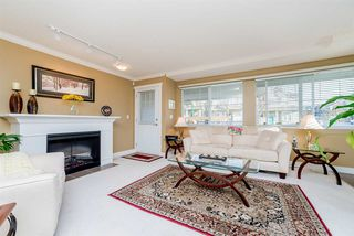Photo 4: 39 6555 192A STREET in Surrey: Clayton Townhouse for sale (Cloverdale)  : MLS®# R2246261