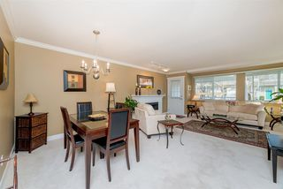 Photo 5: 39 6555 192A STREET in Surrey: Clayton Townhouse for sale (Cloverdale)  : MLS®# R2246261