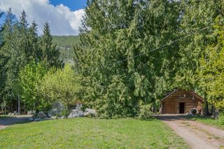 Photo 97: 341 Southwest 60 Street in Salmon Arm: GLENEDEN House for sale (SW Salmon Arm)  : MLS®# 10157771