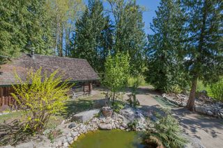Photo 16: 341 Southwest 60 Street in Salmon Arm: GLENEDEN House for sale (SW Salmon Arm)  : MLS®# 10157771