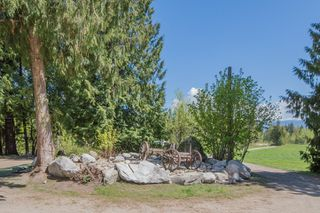 Photo 110: 341 Southwest 60 Street in Salmon Arm: GLENEDEN House for sale (SW Salmon Arm)  : MLS®# 10157771