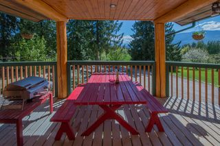 Photo 8: 341 Southwest 60 Street in Salmon Arm: GLENEDEN House for sale (SW Salmon Arm)  : MLS®# 10157771