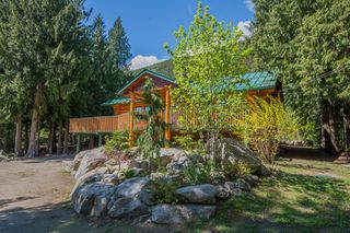 Photo 53: 341 Southwest 60 Street in Salmon Arm: GLENEDEN House for sale (SW Salmon Arm)  : MLS®# 10157771