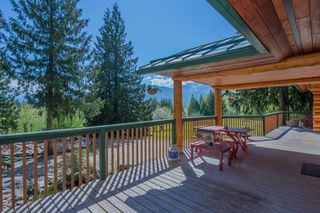 Photo 13: 341 Southwest 60 Street in Salmon Arm: GLENEDEN House for sale (SW Salmon Arm)  : MLS®# 10157771